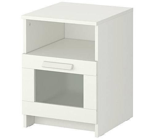 Nightstands Ikea Product Reviews