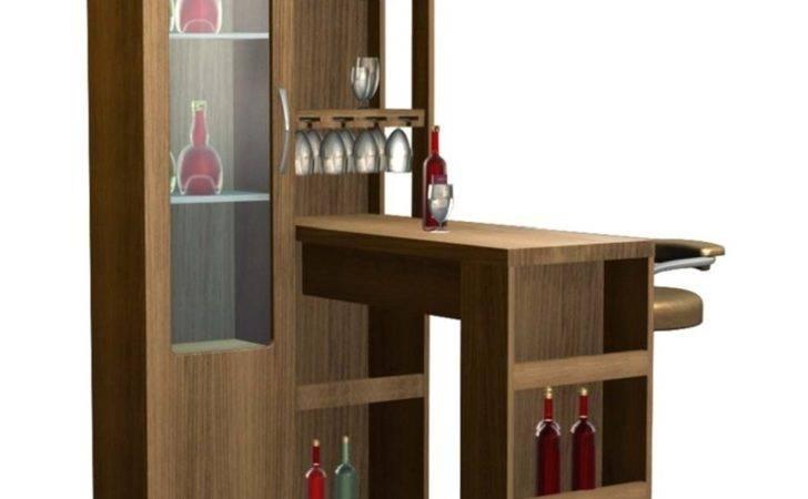 Nilkamal Fedora Bar Unit Best Deals Price Comparison