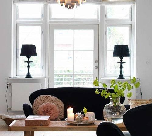 Nisches Design Swan Sessel Zweitsitzer Von Arne Jacobsen Plus