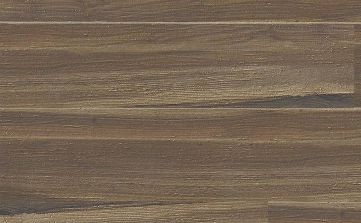 Noce Gold Timber Look Italian Porcelain Tile Tiles