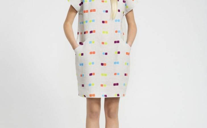 Nona Mono Marimekko Clothes Summer