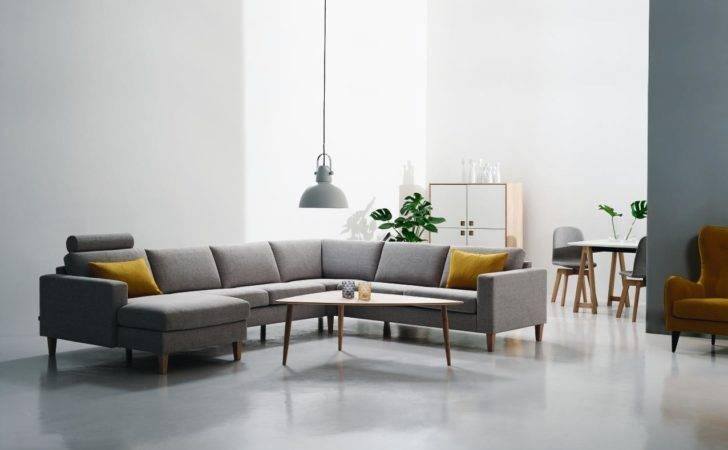 Nordic Design Living Room Sofa Alibaba