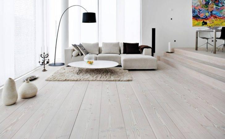 Nordic Interior Design Sara Elman