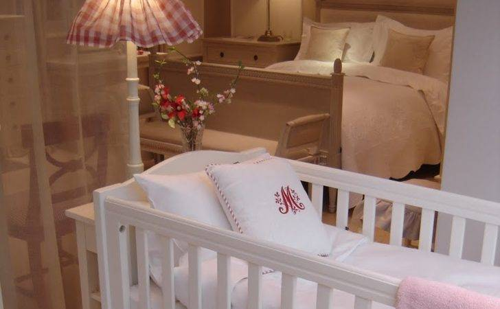 Nordic Nursery Now Store Style Sweden