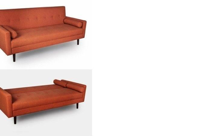 Nordic Sofa Bed Modern Design Fold Down Hong Kong