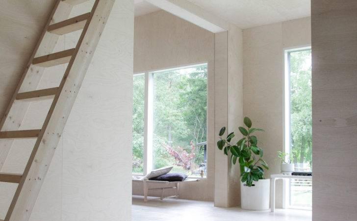 Nordic Summer House Minna Jones Sarah Donne