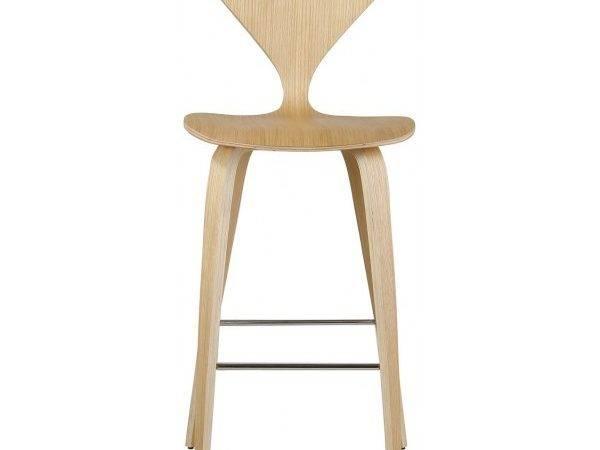 Norman Cherner Buy Furniture Swiveluk