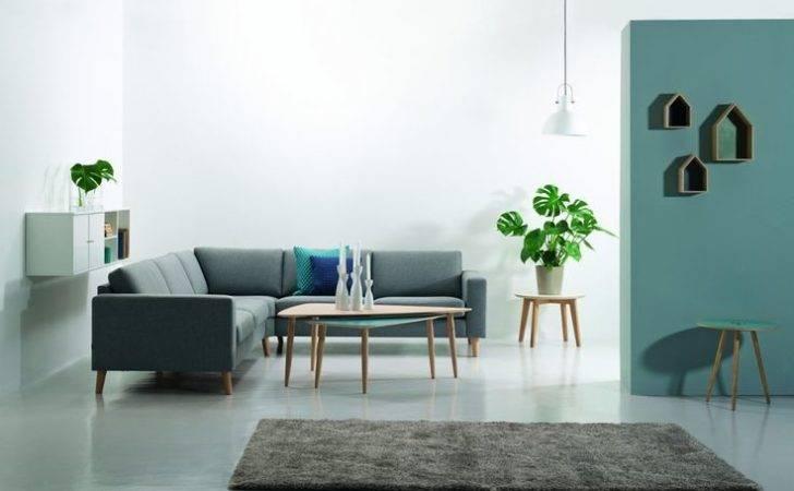 North Living Sofa Modu Owa Nordic Cena Another Design