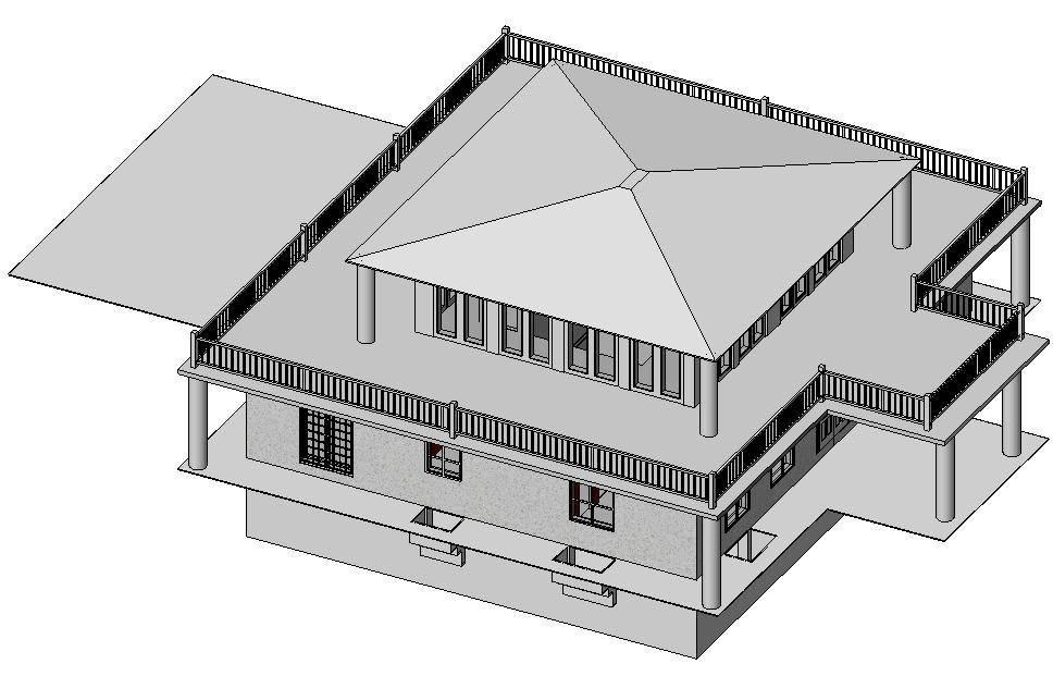 Norton Engineering Structural Building Design