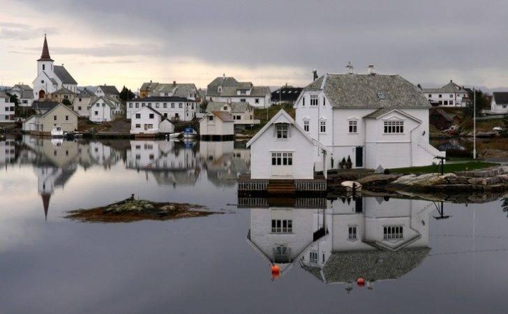 Norway Norwegian Heritage Pinterest