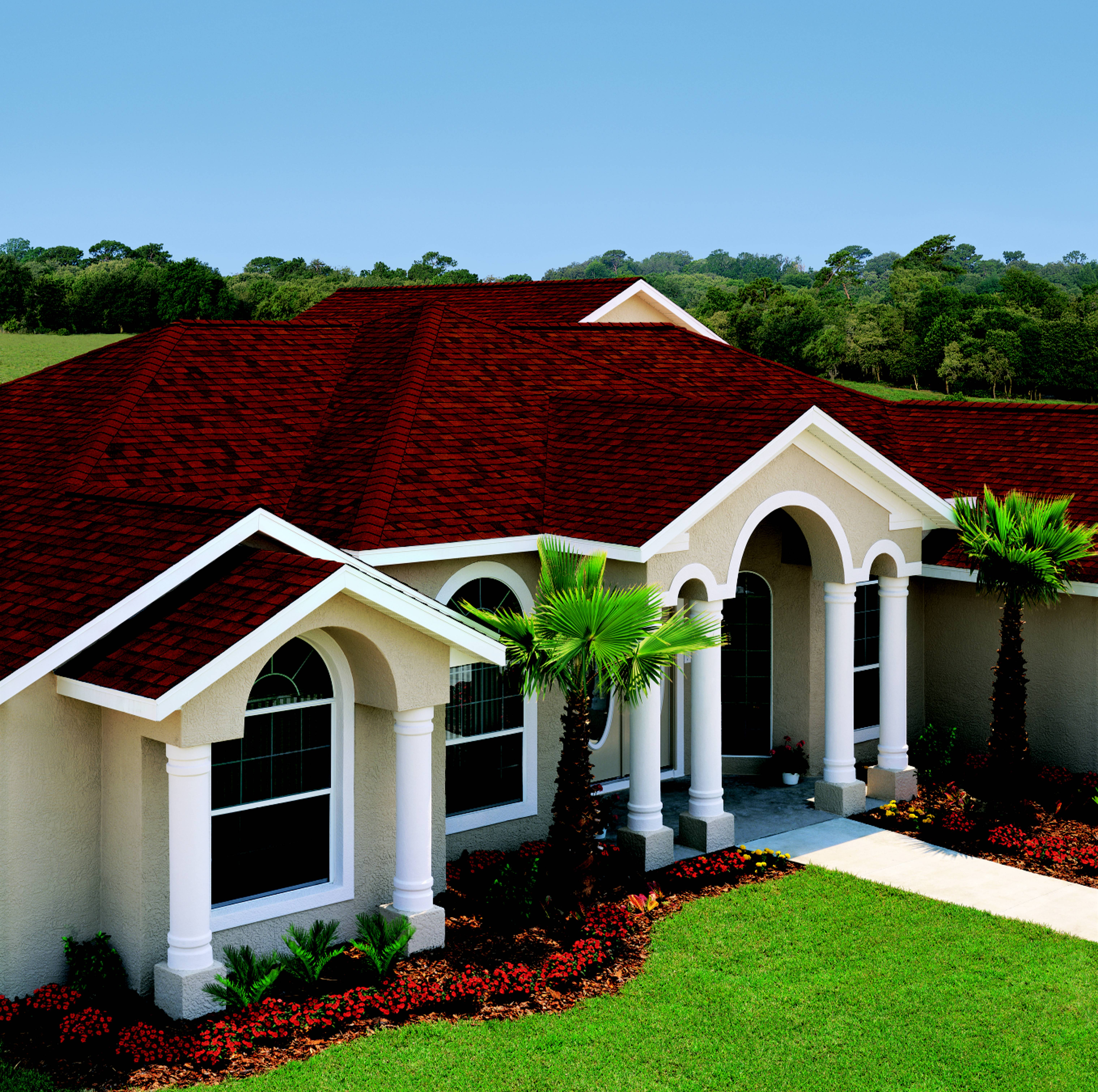 November Roofing Blog Brought Apex Inc