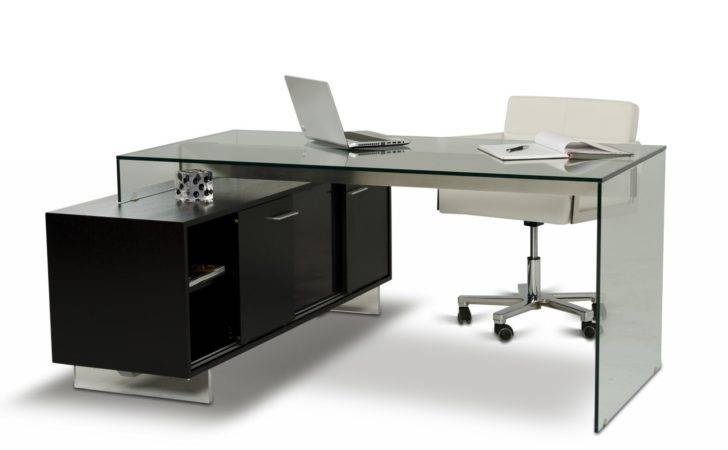 Now Into Choosing Modern Office Furniture