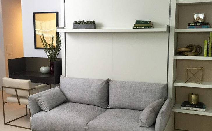 Nuovoliola Resource Furniture Wall Beds Murphy