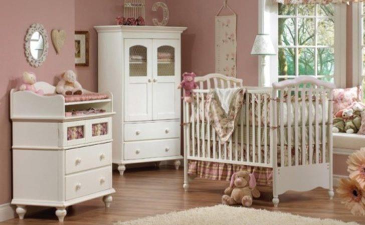 Nursery Furniture Home Amp Interior Design Inside Luxury Baby