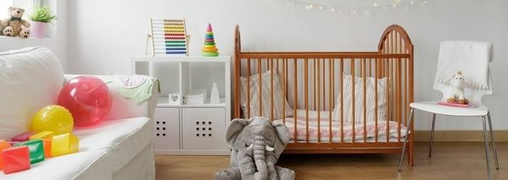 Nursery Room Width Name