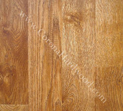Oak Hardwood Flooring Types Superior Wood Floors