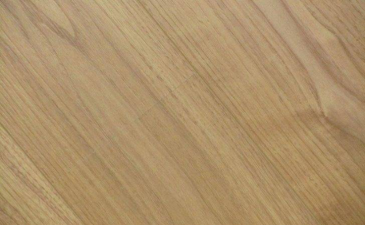 Oak Kvi Floor Series Endless Beauty Laminate Flooring