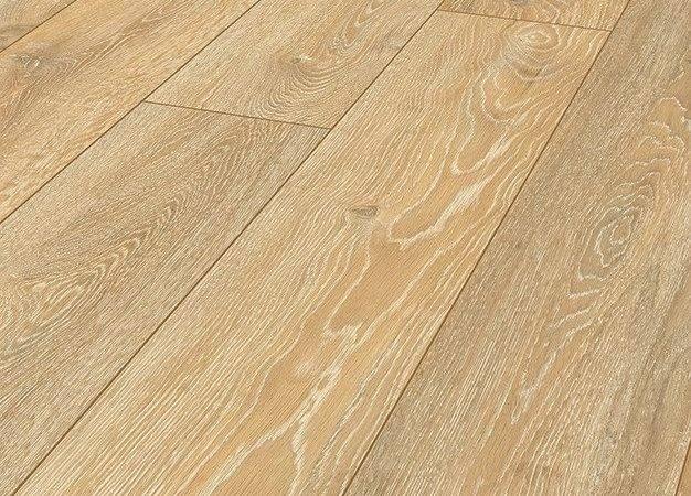 Oak Laminate Flooring Endless Beauty Classic