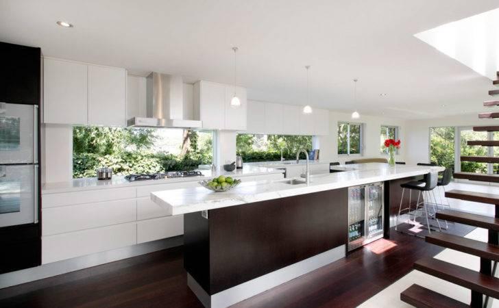 Oatley Kitchen Design Art Kitchens
