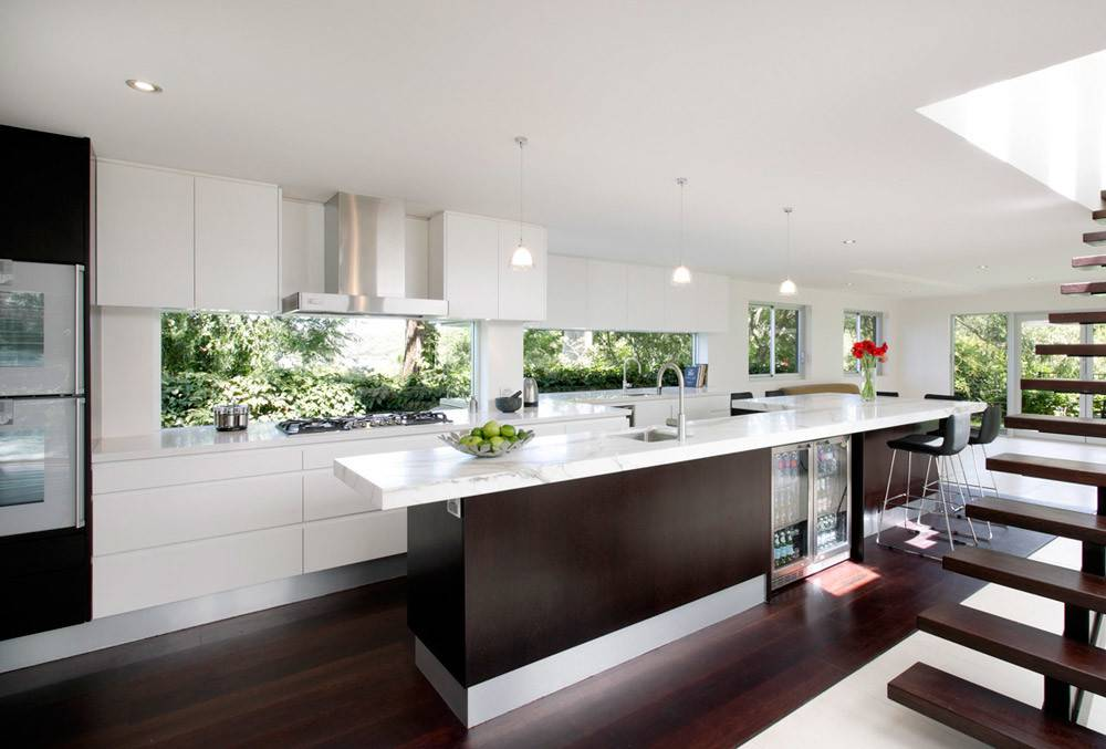 Oatley Kitchen Design Art Kitchens