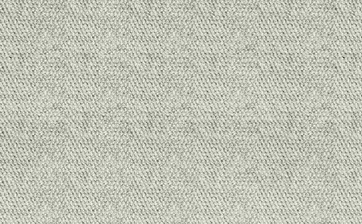 Oatmeal Needlebond Adhesive Backed Carpet Tile Lowes
