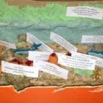 Ocean Floor Model Related Keywords Suggestions