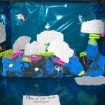 Ocean Floor Project Houses Flooring Ideas Blogule