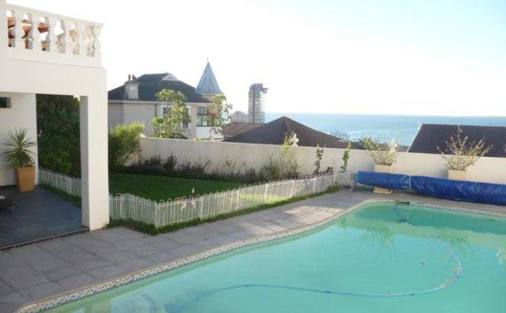 Ocean Villa Green Point Cape Town South Africa