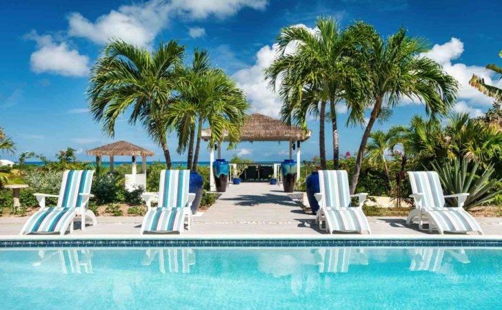 Ocean Villa Tcvillas