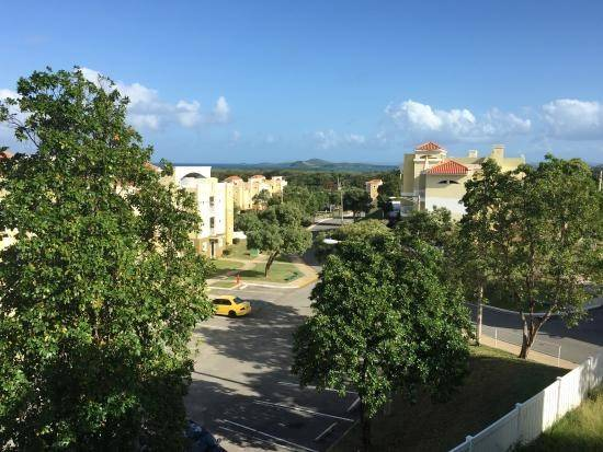 Ocean Villas Condominium Reviews Puerto Rico
