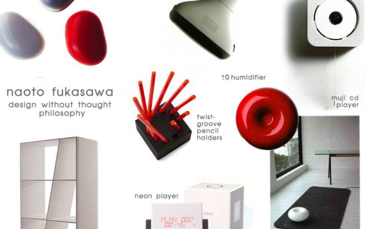 Off Industrial Design Innovation Playground Idris Mootee