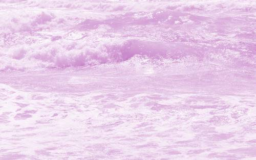 Offensive Text Pink Ocean Water Eva Makes