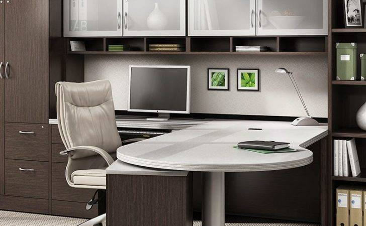 Office Anything Furniture Blog Cool Desk Sets