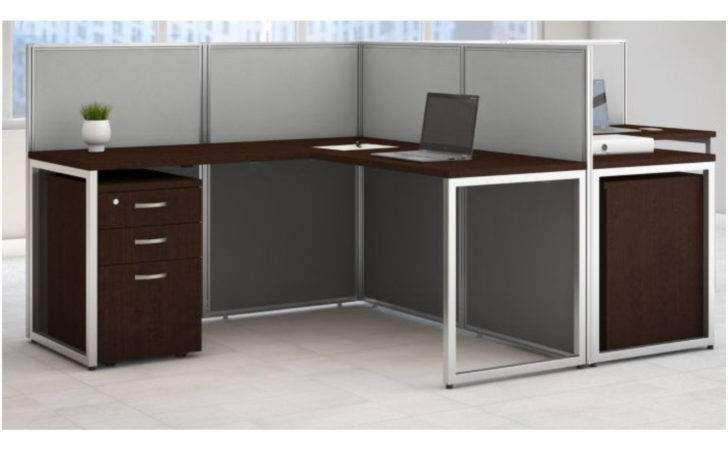 Office Cubicles Person Partition Workstation Cubicle Layout