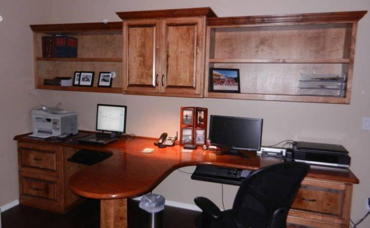 Office Design Besides Runway San Francisco Reception