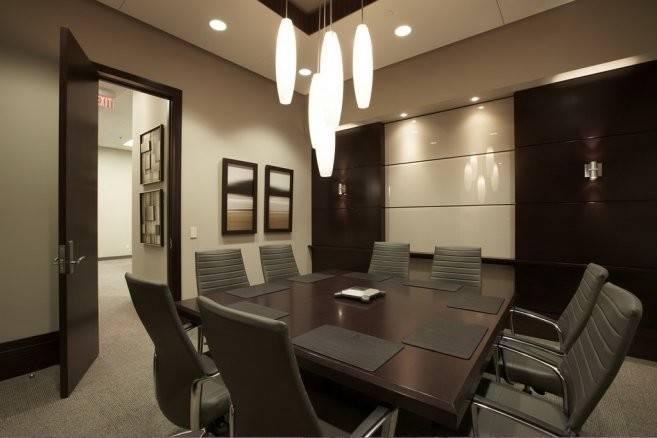 Office Design Creative Elegant Adsvertise