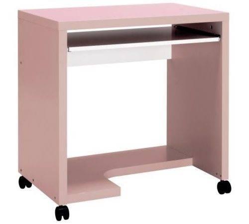 Office Desk Cheap Hunting References Desks Ikea