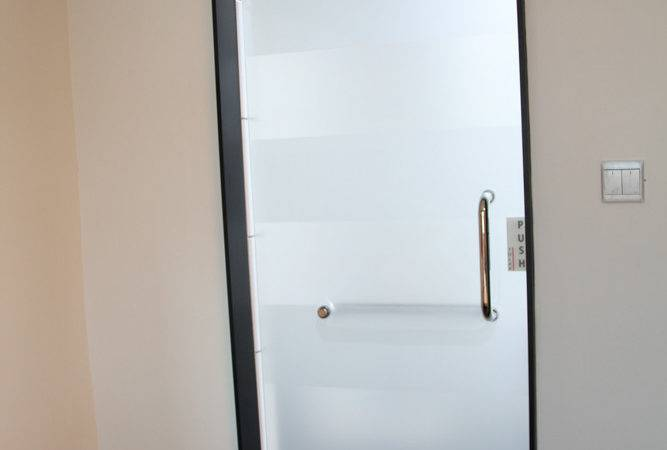 Office Door Reliance Homereliance Home
