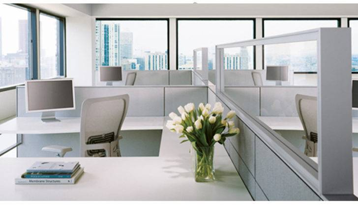 Office Environment Company Designs Workspace Fit Now Take