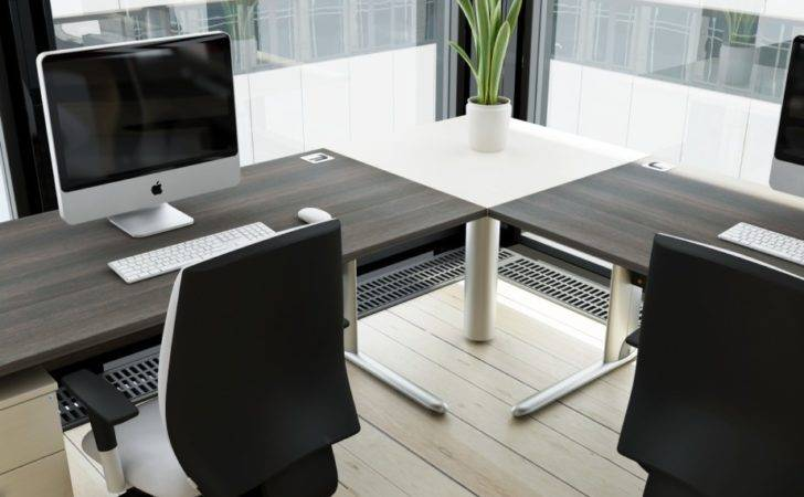 Office Furniture Contemporary Modern Suppliers