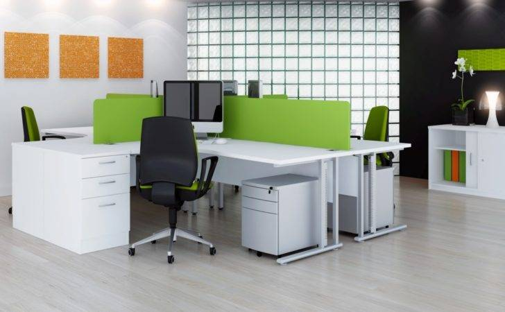Office Furniture Contemporary