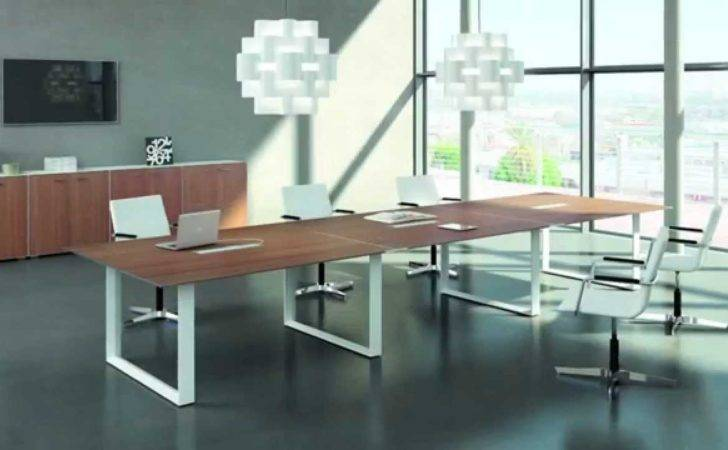 Office Furniture Ideas Professional Look Interior