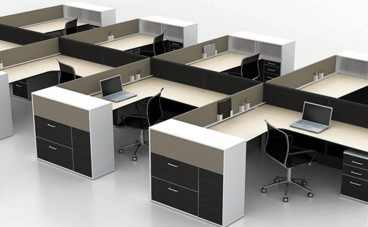 Office Furniture Minimalist Yvotube