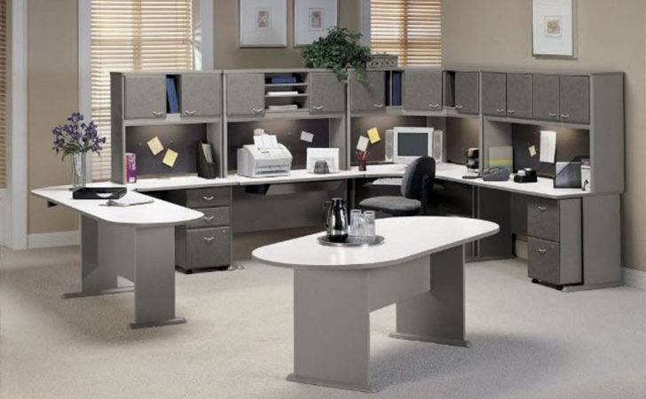 Office Furniture One Total Pics Contemporary