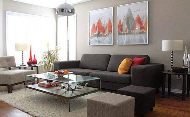 Office Furniture Side Table Living Room Ideas Small