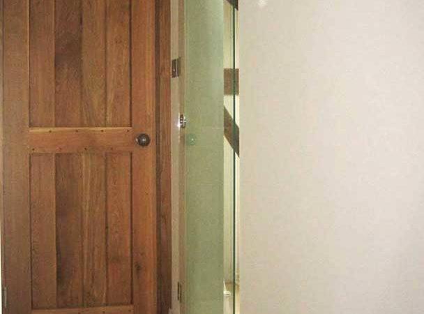 Office Glass Sliding Doors