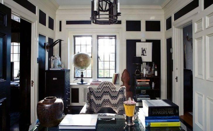 Office Gray Pocket Doors Design Decor Photos Ideas