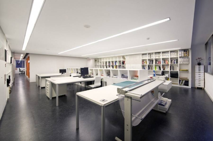 Office Interior Design Ideas Wonderful Workroom Architect