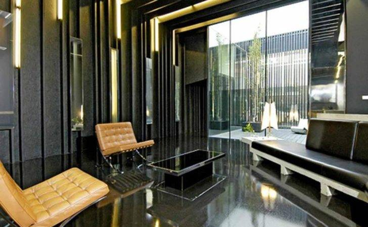 Office Interior Design Lovely Additional Contemporary