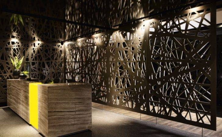 Office Interior Design Source Brand Architects Minimalist